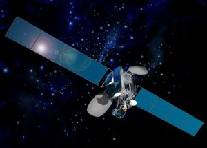 why intelsat s going with life extension over refueling