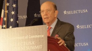 commerce department moves ahead with space regulatory reforms