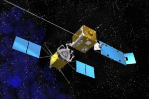 orbital atk ssl and others are gearing up to make house calls to ailing satellites