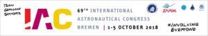 IAC2018_Web-banner_960x170px_2018-04-25_new2