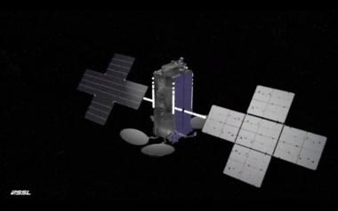 Jupiter-2 SSL Video still