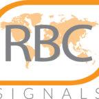 RBC_logo_original