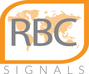 rbc signals forges deal with antrix to expand global network