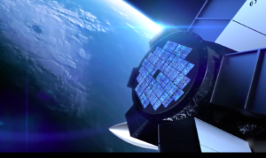 clearer picture emerging of the future of rapid space