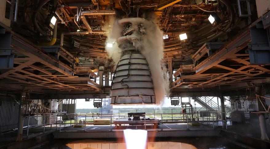 spacecraft ar - photo #19