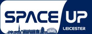 spaceupleics-logo-noborders