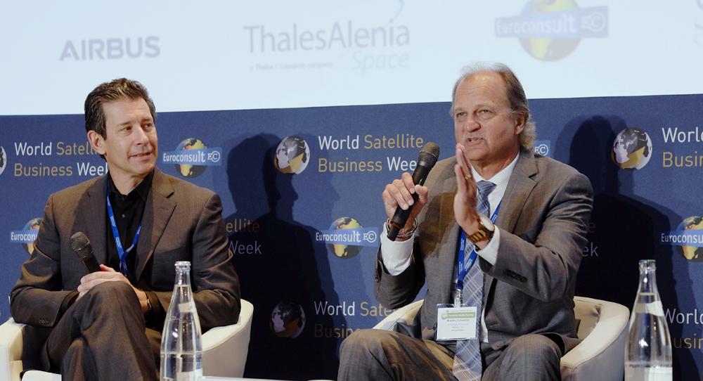 Hart and Schneider WSBW