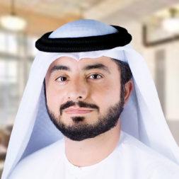 Ali Al Hashemi Thuraya Yahsat