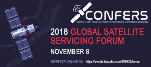 GSSF-CONFERSevent-November8-2018