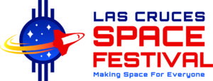 SpaceFestLogo_Straight_Color_Slogan
