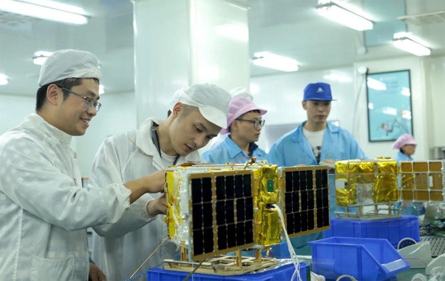 Xiaoxiang-1-02