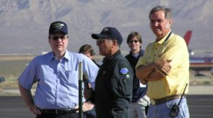 stratolaunch founder paul allen dies