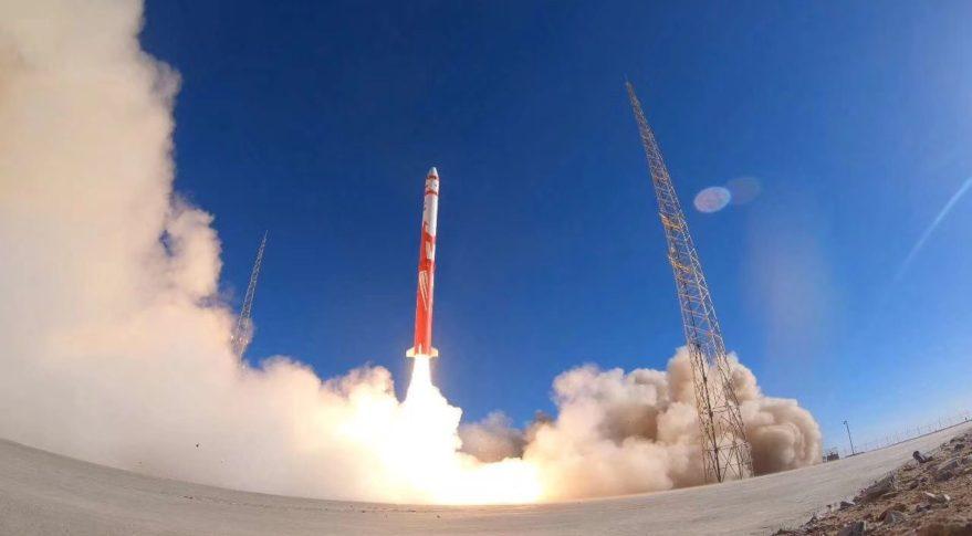 SAMO JEDNA OD NJIH U SVEMIR MOŽE PONIJETI 1,5 TONA KORISNOG TERETA! Još dvije kineske komercijalne svemirske rakete na probnim letovima 2020. i 2021.