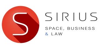 sirius_logo_rvb_0