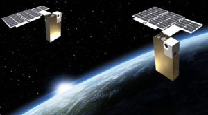 u s army kicks off new small satellite program