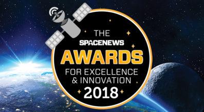 Awards-logo-SN