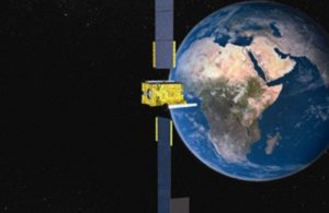 military satellite communications buyers can t make up their minds