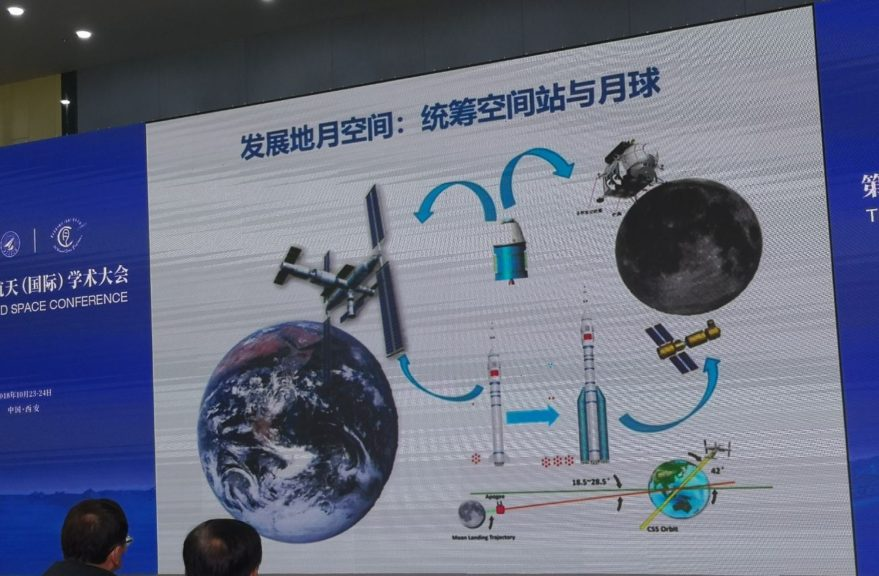 china-HSF-conference-october2018-new-launchers-2-crop