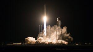 https://spacenews.com/wp-content/uploads/2018/11/ng10-launch2-300x167.jpg