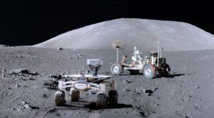 former google lunar x prize teams still working on lunar landers