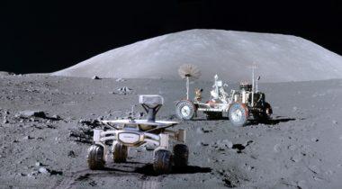 PTScientists Apollo 17