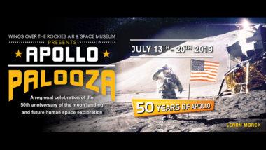 Apollopalooza-1920x1080