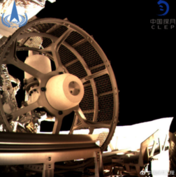 Yutu-2-deployed-UTC1422-jan3-2019