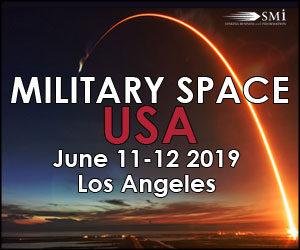 300x250-Military-Space-USA