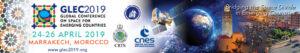 GLEC2019_Web-banner_960x170_2019-08-03_Marrakech_FINAL_72dpi_rgb