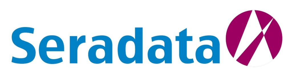 Seradata logo Medium