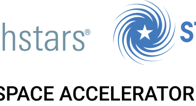 Techstars, a company with dozens of accelerators for early stage companies, and Starburst Aerospace plan to begin accepting applications Feb. 12 for the new Techstar Starburst Space Accelerator. Credit: Techstars Starburst Space Accelerator