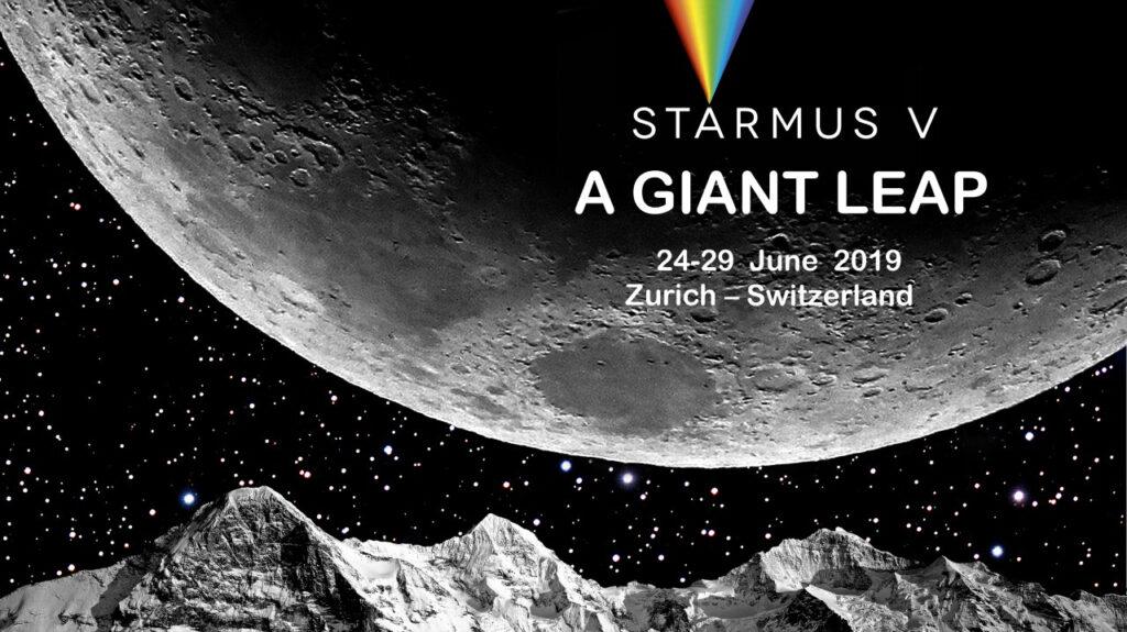 starmus5