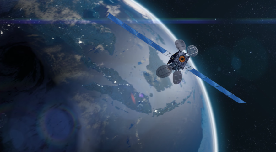 AsiaSat revenue up, but regional C-band pressure mounting