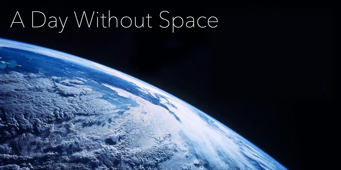 DayWithoutSpace