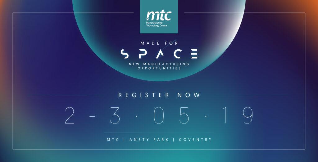 MTC Space_Eventbrite_Dec2018_No Logos