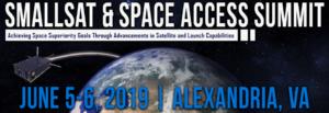 SmallSat 2019_Homepage Banner