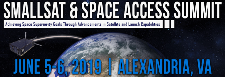 SmallSat 2019_Homepage Banner