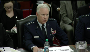 air force confident ndaa will back its launch procurement strategy