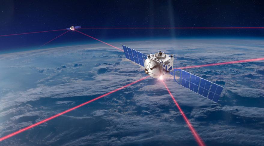 rsz_scenario-satellite-constellation