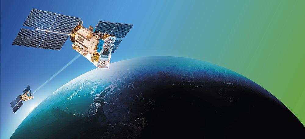 spacenews.com - Debra Werner - LyteLoop plans dozens of smallsats for data-in-motion secure storage service