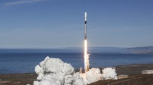 spaceflight looks to more rideshare missions with fewer satellites per launch