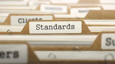 standards_folder_shutterstock_285251927 copy