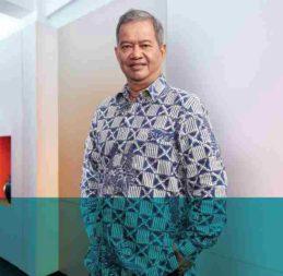 Adi Rahman Adiwoso PSN