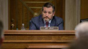 Senate committee approves NASA authorization bill