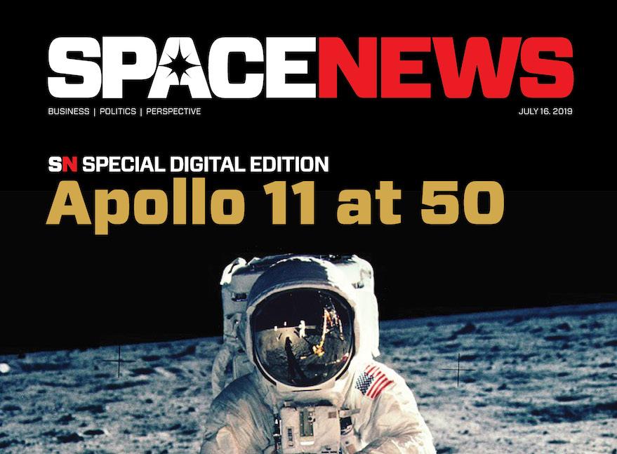 11 >> Download Your Apollo 11 At 50 Special Digital Edition Spacenews Com