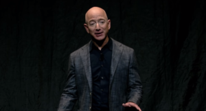 Amazon lays out constellation service goals deployment and deorbit plans to