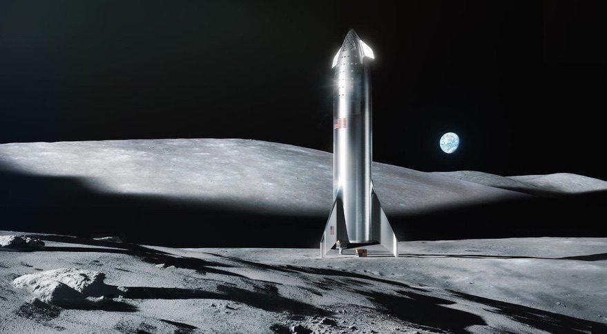 Boulder, Fort Collins firms partnering with NASA