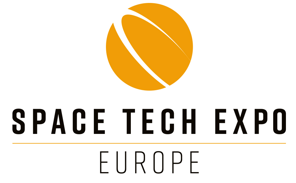 Space Tech Expo Europe - SpaceNews com