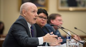 house stopgap funding bill includes no extra nasa funding