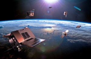 hawkeye 360 taps utias space flight laboratory to build 12 more satellites